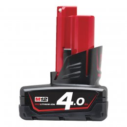 Milwaukee M12 B4