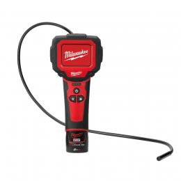 Milwaukee M12 IC-201C S