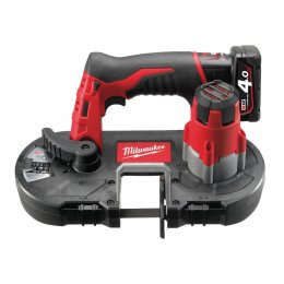 Milwaukee M12 BS-402C