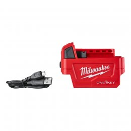 Milwaukee M18 ONEKA-0
