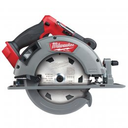 Milwaukee M18 FCS66-0C