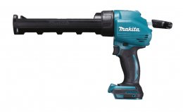Makita DCG180Z, 310ml