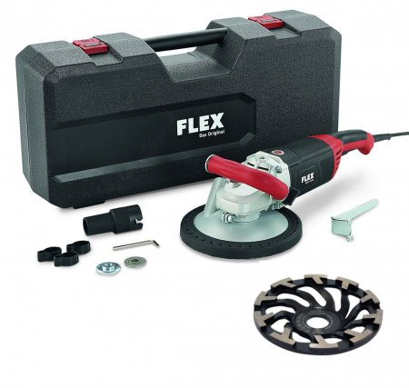 Flex LD24-6, 180 mm