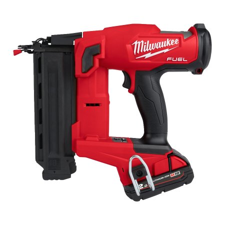 Milwaukee M18 FN18GS-202X
